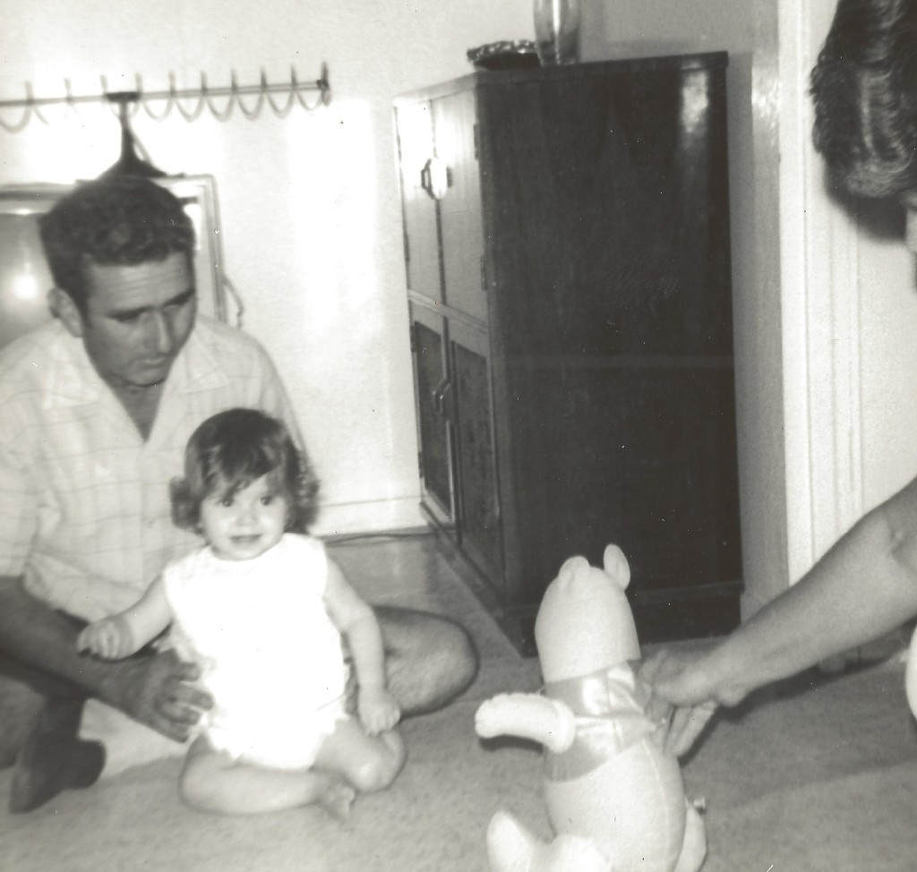 Amanda-Hoffmann-Grandparents