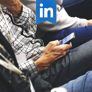 Five-things-you-should-never-do-on-linkedin-Amanda-Hoffmann