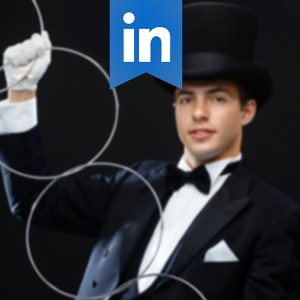 Linkedin-profile-success-Amanda-Hoffmann