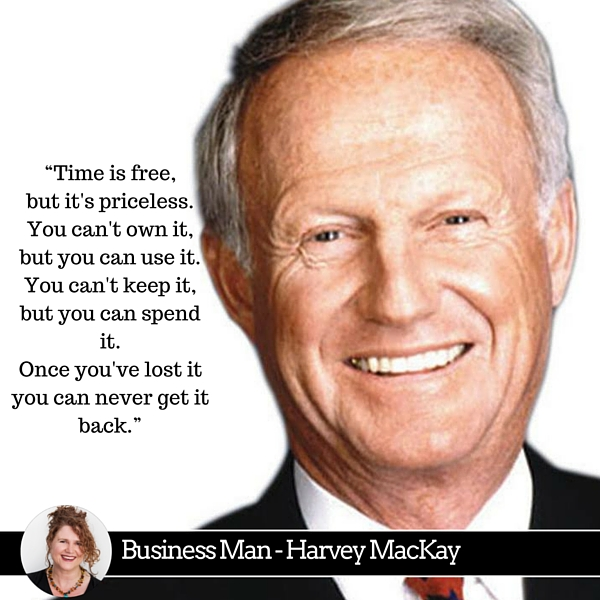 Harvey-MacKay-TIME-Quote-via-Amanda-Hoffmann