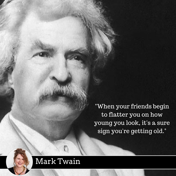 Mark-Twain-TIME-quote-via-Amanda-Hoffmann