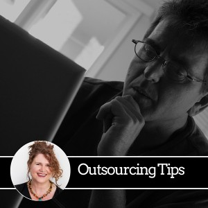 Outsourcing-Tips-Amanda-Hoffmann
