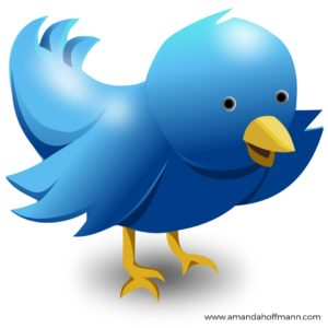 5 ways to gain more twitter followers