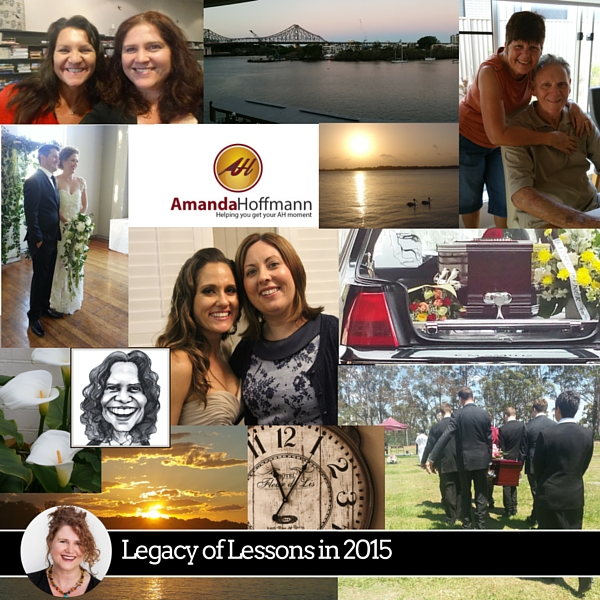 Legacy of Lessons in 2015 https://www.amandahoffmann.com